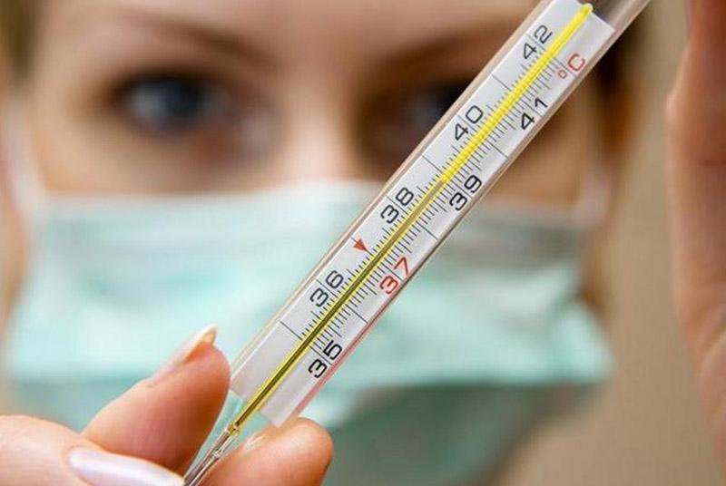 В Бийске в связи с эпидемией гриппа закрыто на карантин уже 17 школ
